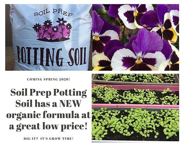 Soil Prep Potting Soil 2020.jpg