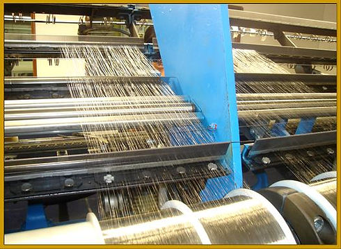 montaje maquina tejedora_1.jpg