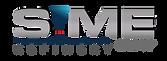 Refinería de Sime Group Logo