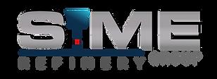 Logo_Sime_Render.png
