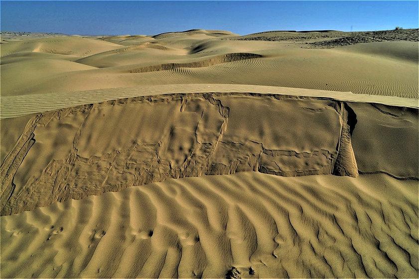 deserto-del-thar-india.jpg