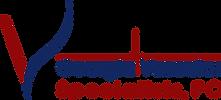 GVS Full Logo.png
