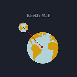 Earth 2.0 Cover.png
