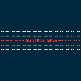 Atril Fibrillation Cover.png