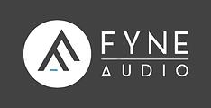 Fyne Audio - nová firma s dlouhodobými zkušenostmi