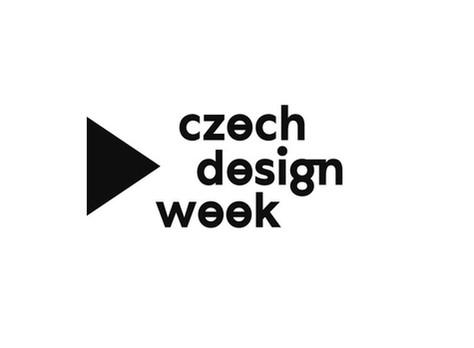 KEF na Czech Design Week