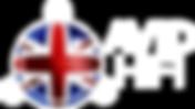 AVID LOGO WHT - APhase Special v3.png