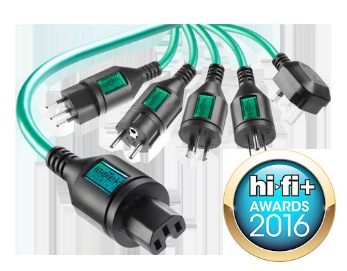 initium-hifiplus-award-2016