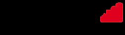 celkom-logo-JsmePozemstane.png
