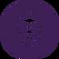 face-purple.png
