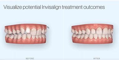 East London Dentist.jpg