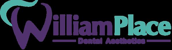 William Place Dental Aesthetics - croppe