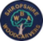 Shropshire Woodcarvers