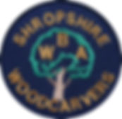 Shropshire Woodcarvers Associaton - New Members Welcome