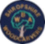 Shropshire Woodcarvers Associaton - New Members Welcome