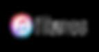 INTEGRATIONS-iTunes.png