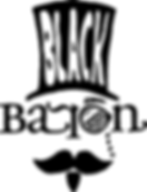 BlackBaron _ logo.png