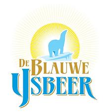 Logo de Blauwe IJsbeer 2020.png