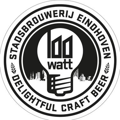 Stadsbrouwerij Eindhoven