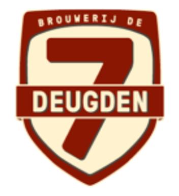Brouwerij de 7 deugden