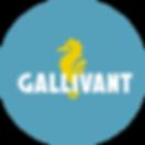 Gallivant.png