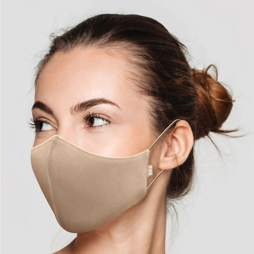 Adult Mask - PACK OF 3
