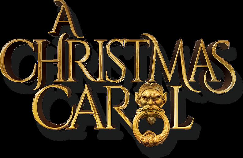 A Christmas Carol Jersey