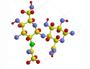 hijeluronska kiselina.png