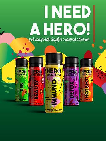 hero-mobile.jpg