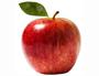 crvena jabuka.png