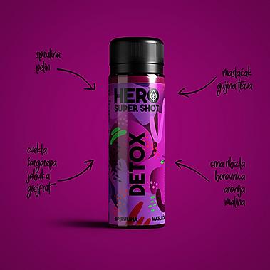 detox2.png