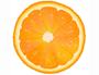 pomorandza.png