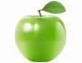 zelena jabuka.png