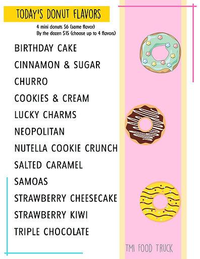 donutmenu.jpg