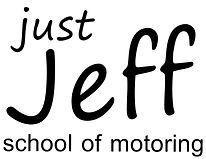 just jeff 3.JPG