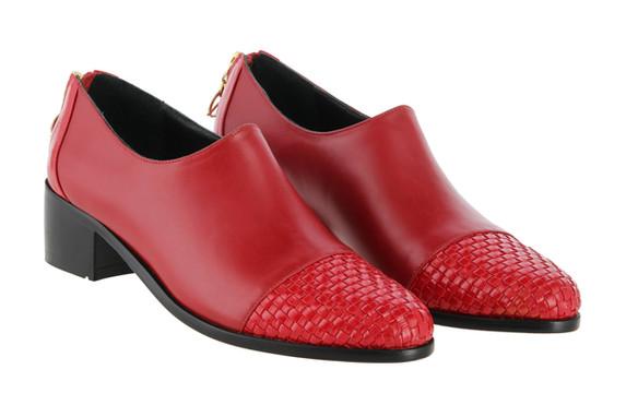 Fotos Zapatos