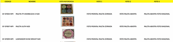 Captura de Pantalla 2020-09-16 a la(s) 0