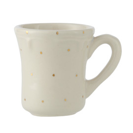 TAZA DE CAFE HOLIDAY_2D_0001.jpg