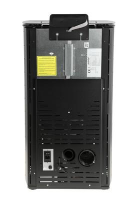 PS-9800_5.jpg