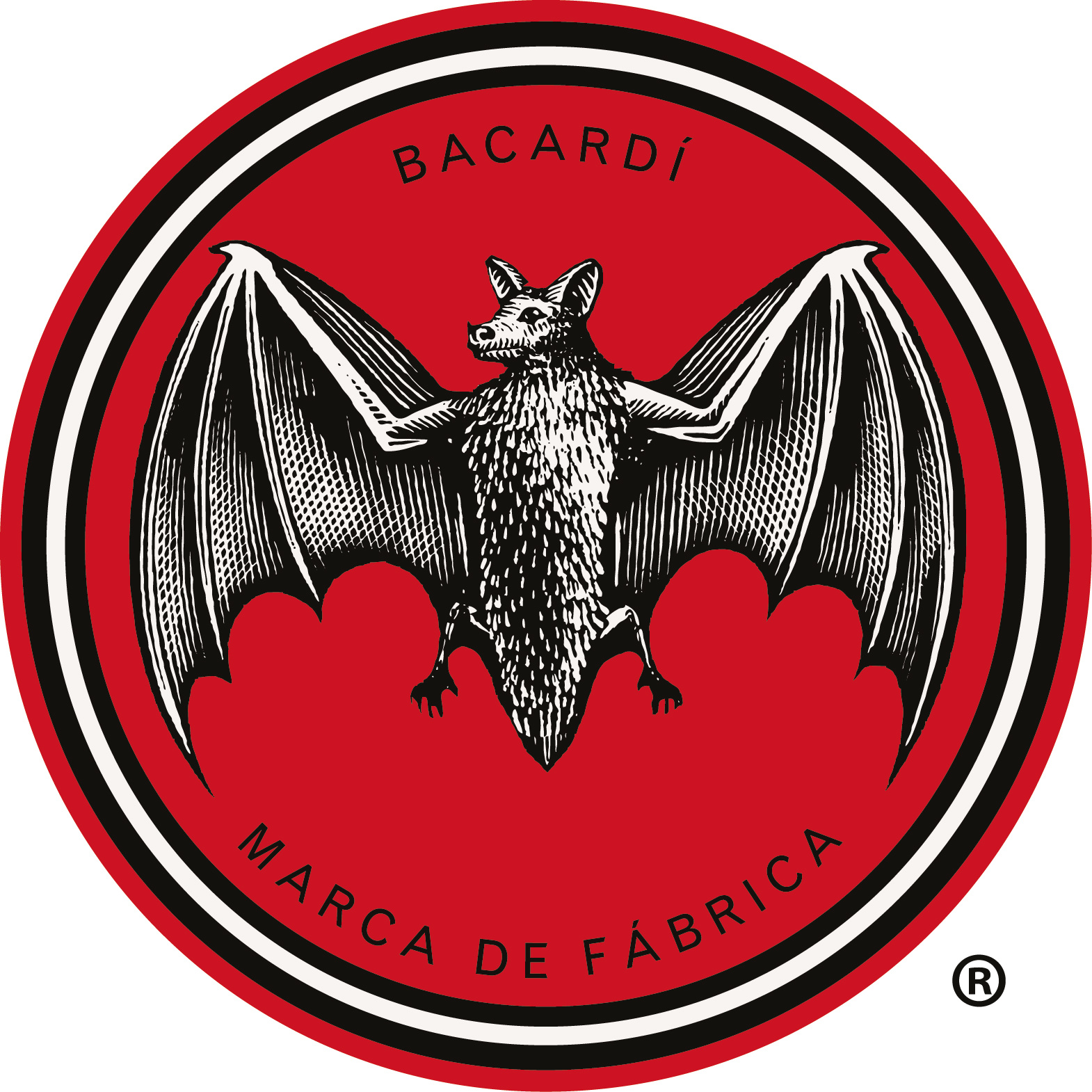 Bacardi_Single_Bat_CMYK