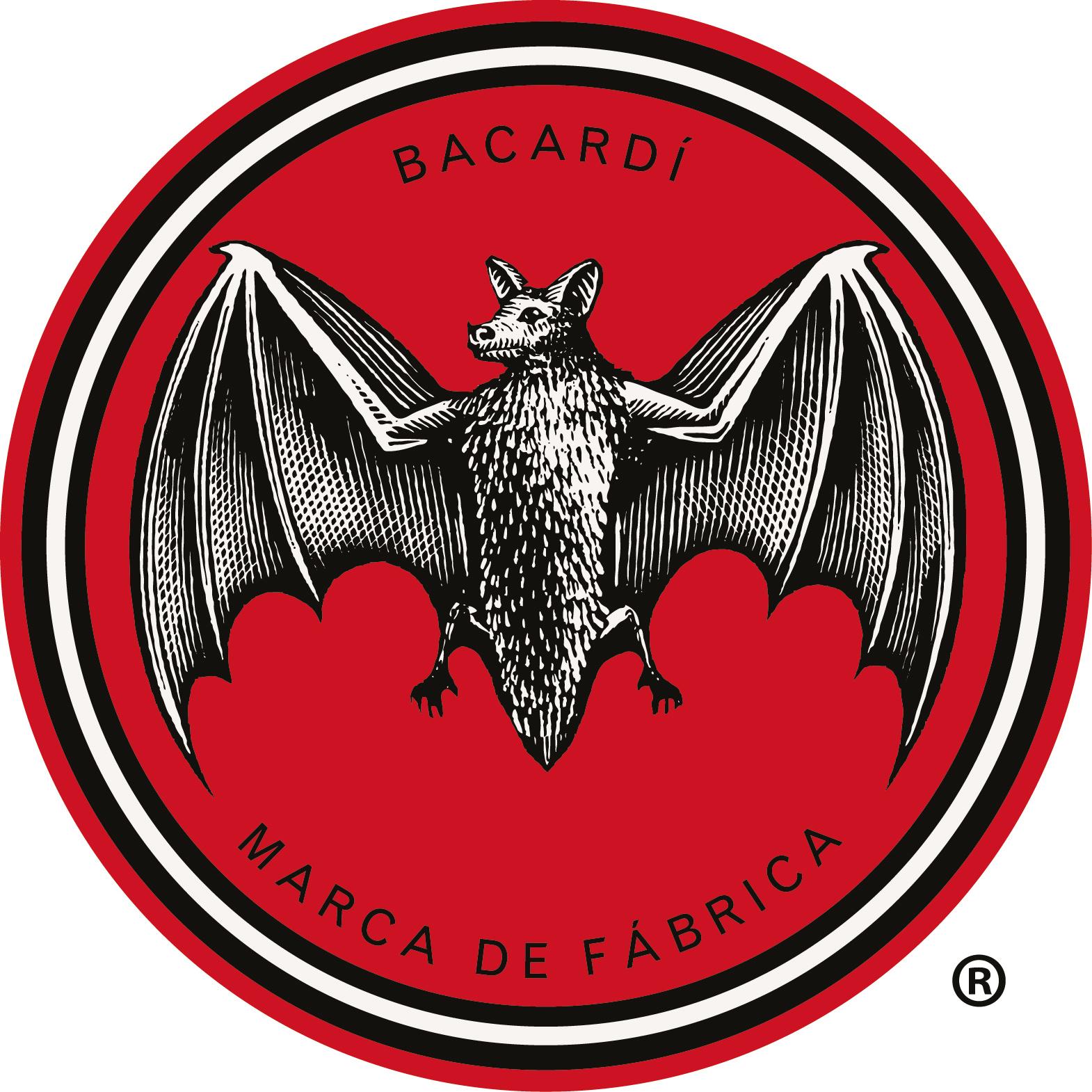 Bacardi_Single_Bat_CMYK
