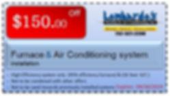 december coupons 3.jpg
