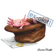 ex-olotl