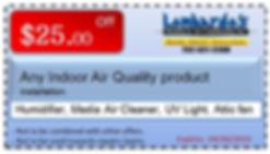 december coupons 2.jpg