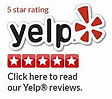 yelp logo,jpg.jpg