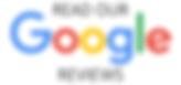 google r logo.png