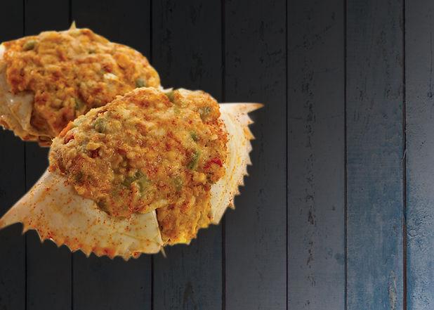 stuffed crab.jpg