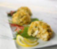 33021-129-citrus-infused-crabcakes.jpg
