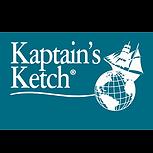 kAPTAIN'S KETCH BLU-SQ-.png