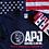 Thumbnail: APJ Boxing T-Shirts
